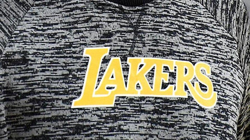 Вогель официально возглавил «Лейкерс»