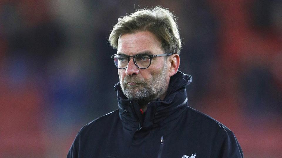 Юрген Клопп: «Хоффенхайм» заслужил этот гол, но он меня не радует»