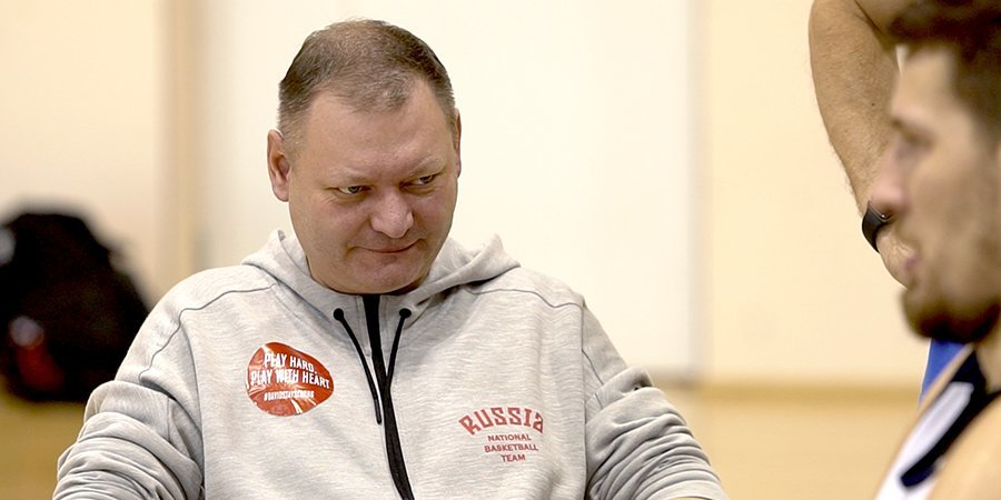 Врач ЦСКА и сборной России умер от коронавируса в 44 года. Соболезнования пишут даже легионеры