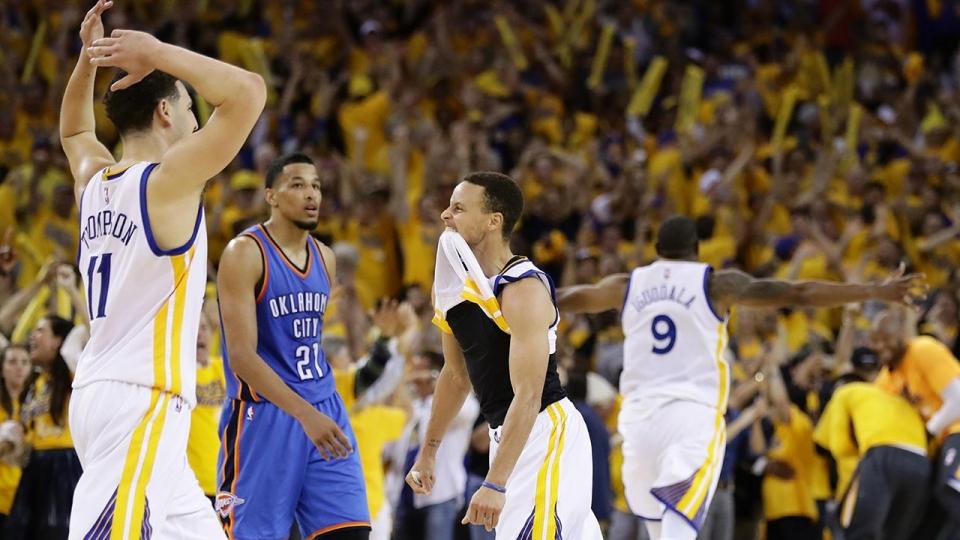 НБА установила потолок зарплат на отметке 99,093 миллиона долларов