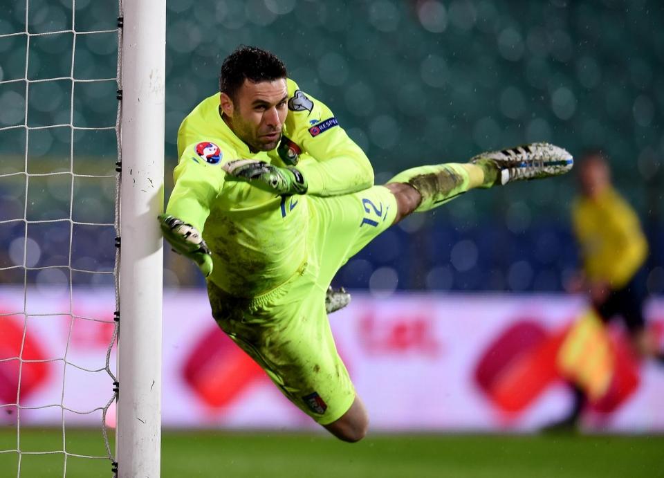 Сиригу подпишет четырехлетний контракт с «Торино»