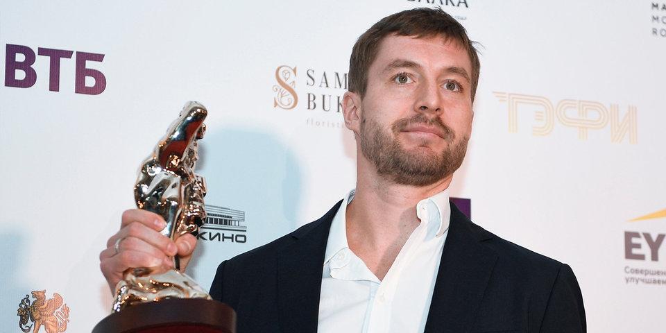 Сергей Гимаев-младший: «Однажды отыграл со сломанной рукой больше двух периодов»