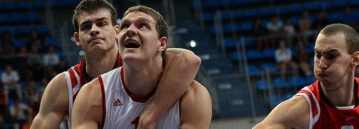 Почему нужно следить за баскетбольной сборной России