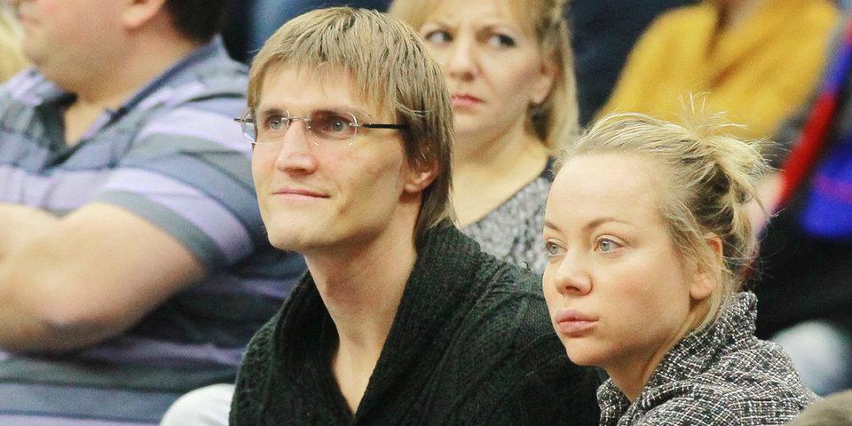 Андрей Кириленко: «Мозгов стал активом – все думают, как его выгодно продать»