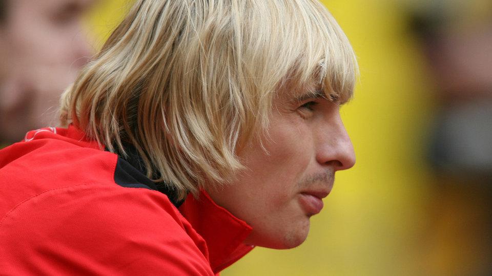 Максим Калиниченко: «У «Аталанты» в противостоянии с «Реалом» будет мало шансов»