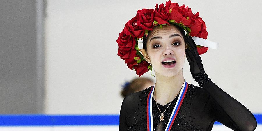 «Пью чай за ваше здоровье». Медведева поблагодарила за поздравления с днем рождения