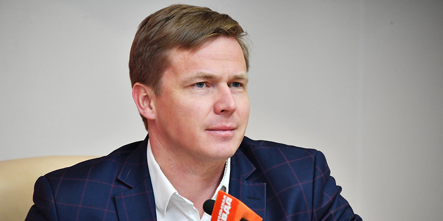 Иван Черезов: «Губерниев своими комментариями заряжает на победу! Такое чувство, что мы выиграли ЧМ или Олимпиаду!»