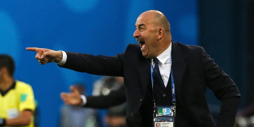 Тренер сборной Казахстана: «У россиян квалифицированный тренер, который добился больших успехов»