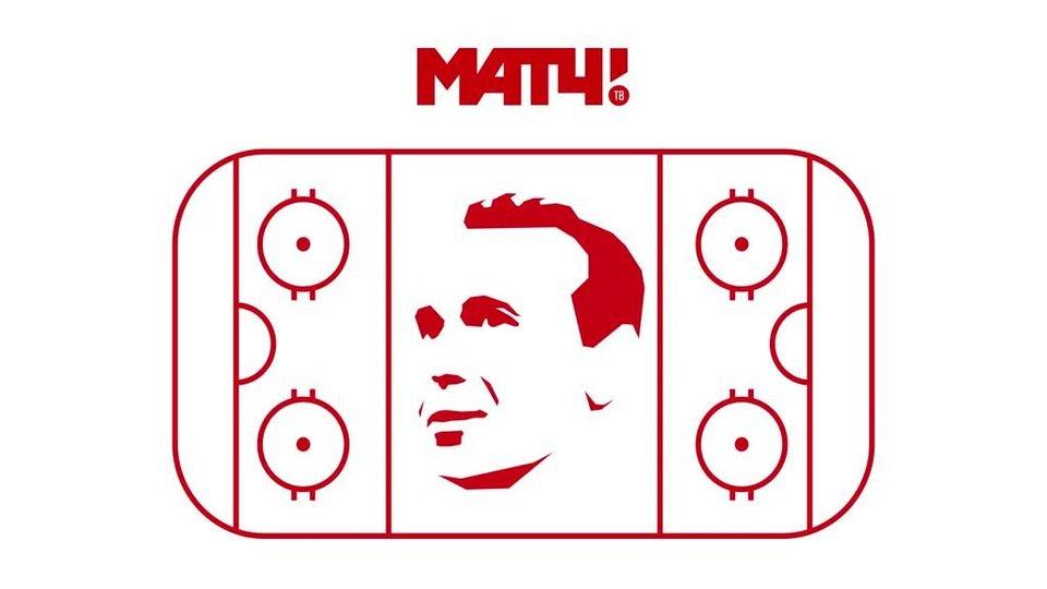 О победе «Сент-Луиса» и наших в НХЛ. Новый выпуск подкаста «Звено Казанского»