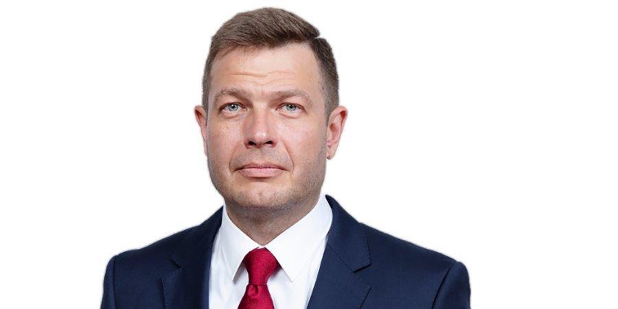 Медиадиректор «Спартака» Фетисов: «Я намерен покинуть клуб на следующей неделе»