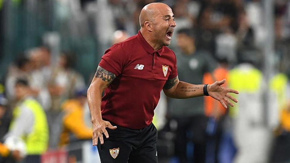 Тренер обвинил футболиста сборной Чили вбесконтрольном пьянстве