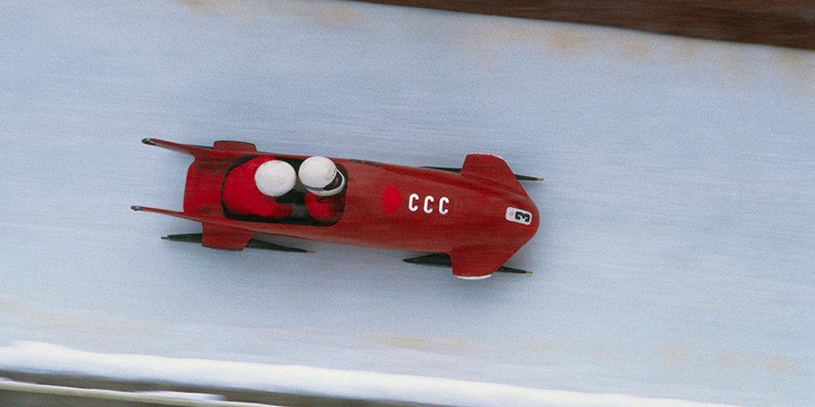 Впервые со времен СССР в России начали производить бобы. Их делает владелец самой большой частной коллекции патефонных пластинок