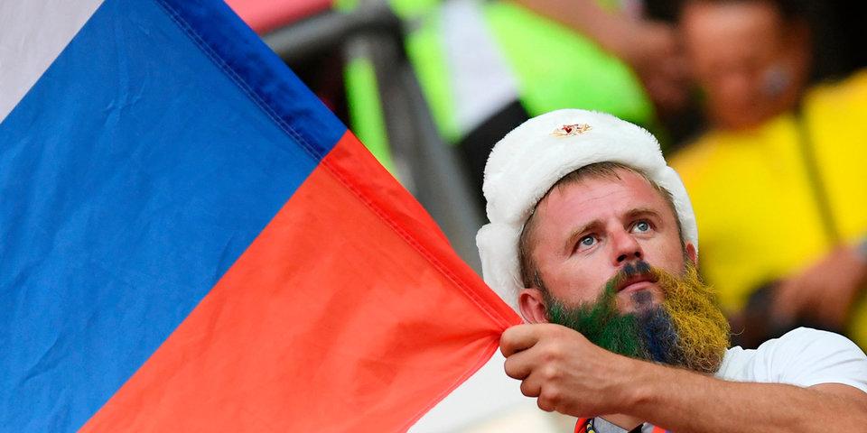 Еще один важный день для российского спорта: ВАДА принимает решение