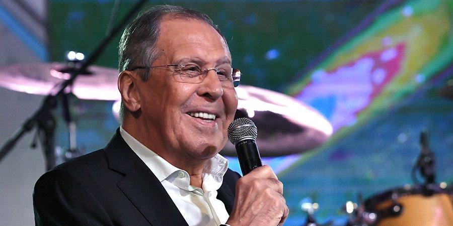 Россия готовит заявку на проведение летних Олимпийских игр в 2036 году