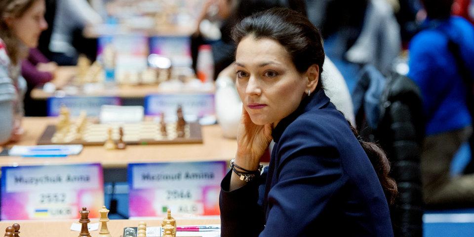 «Девушки действуют более агрессивно». Чем отличаются мужчины и женщины в шахматах