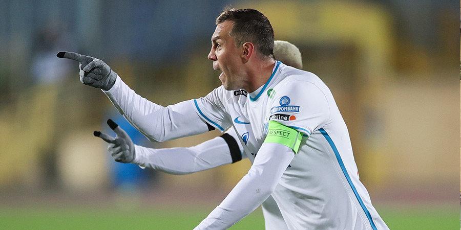 Максим Деменко: «Матчи с «Мальме» — самые важные для «Зенита». Это будет уже практически путевка в Лигу Европы»