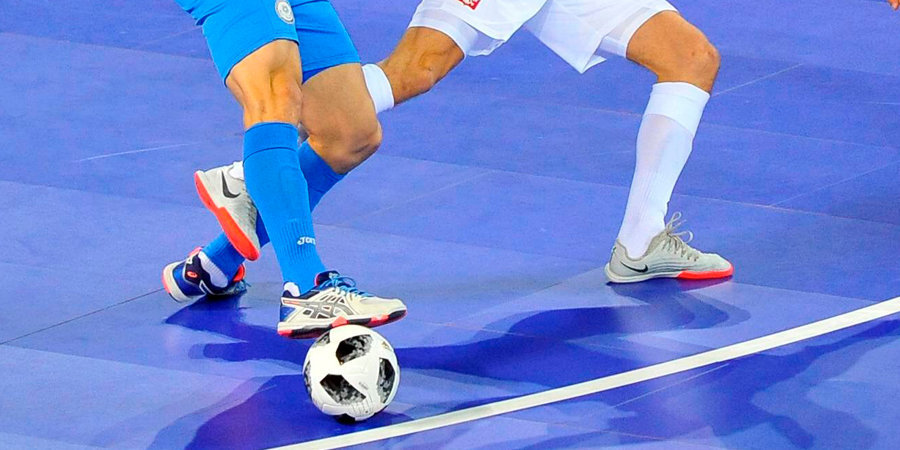 Аргентина обыграла Парагвай на ЧМ и стала соперником сборной России