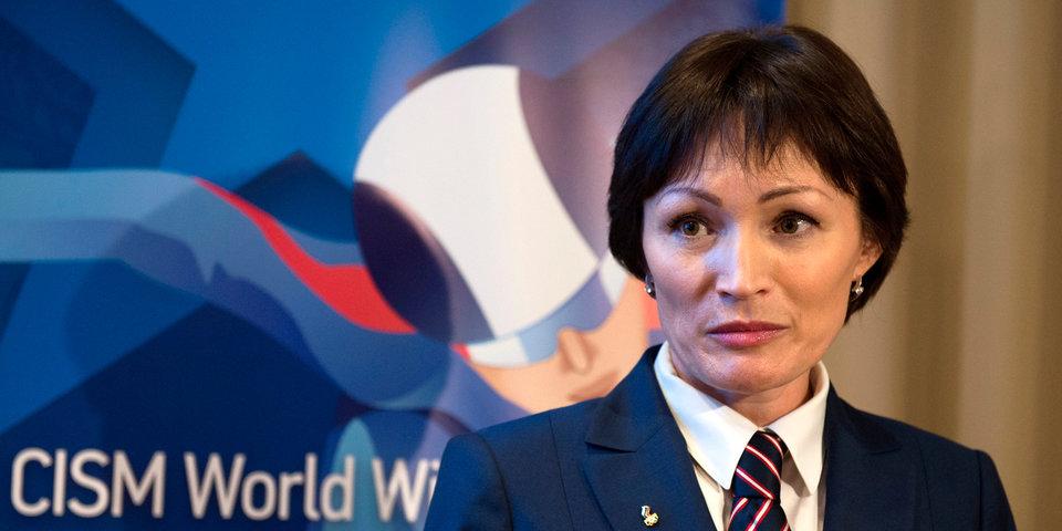 Светлана Ишмуратова — о новом сезоне: «Хочется, чтобы все было спокойно»