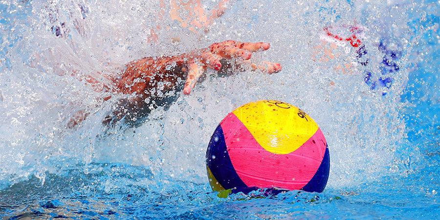 Россиянки уступили США в полуфинале Мировой лиги и сыграют за бронзу с Канадой