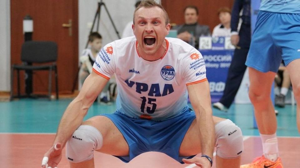 Бывший игрок «Урала»: «Руководство клуба обещает в ближайшее время рассчитаться со всеми»