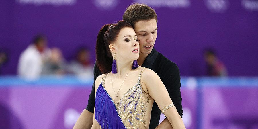 Екатерина Боброва: «Нужно исключить идею бойкота соревнований из-за нейтрального флага. Вы лишаете человека судьбы»