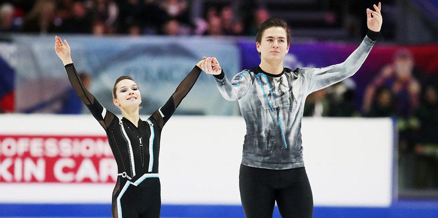 Павлюченко и Ходыкин готовы выступить на чемпионате России