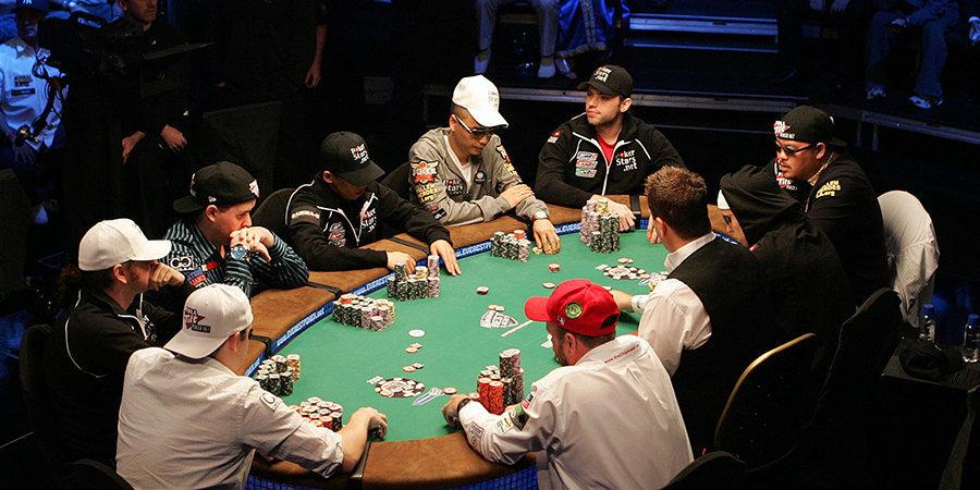 Покерный миллионер, продавец наушников… Чем занимаются киберспортсмены на пенсии