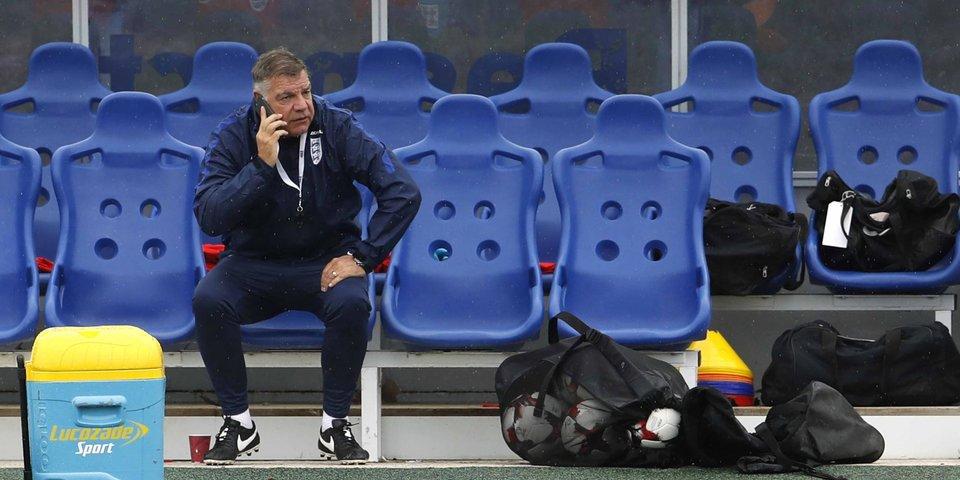 Гид по самому громкому скандалу в истории английского футбола