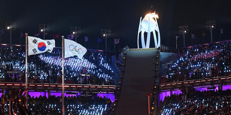 Церемония открытия, решение CAS, победы керлингистов и неудачи Коляды. Итоги олимпийского дня