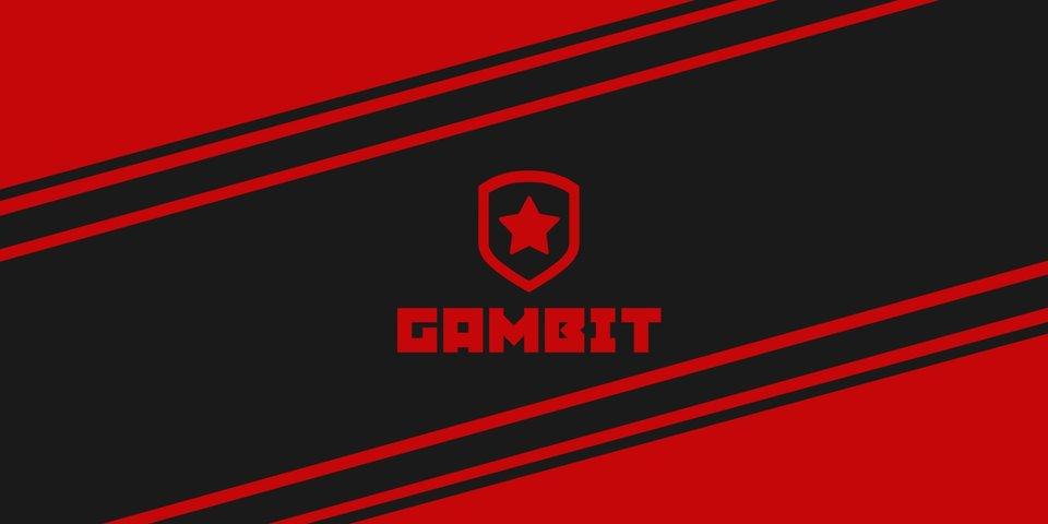 LoL: Тренерский состав Gambit Esports распущен