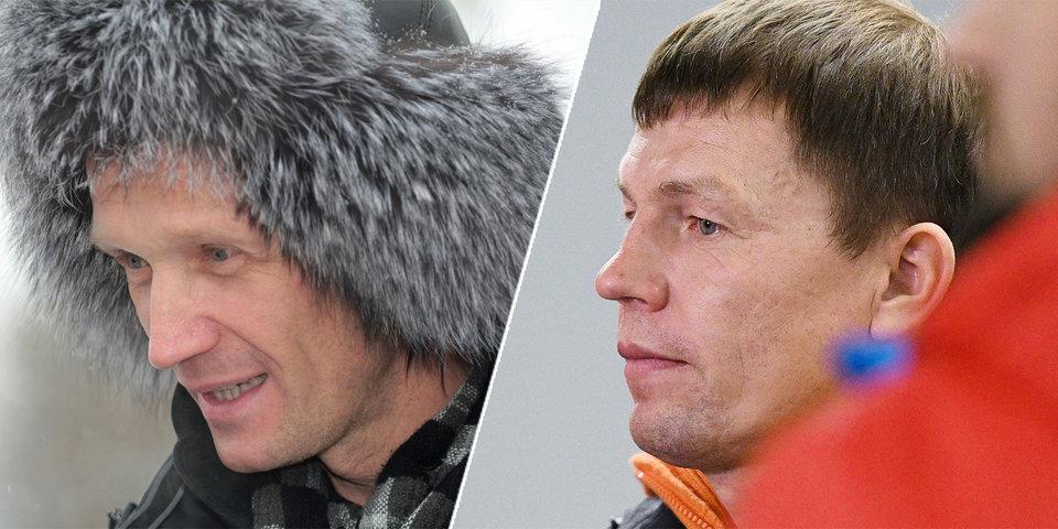 Драчев vs. Майгуров. Насколько они разные?