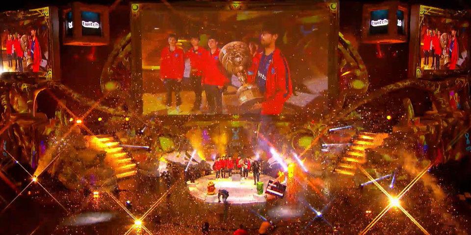 PSG заработал 500 тысяч долларов в Москве