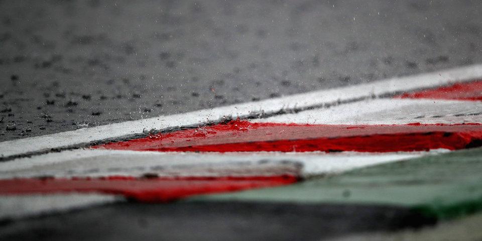 «Формула-1» обновила календарь сезона. Изменились даты проведения гонок в Турции и Мексике