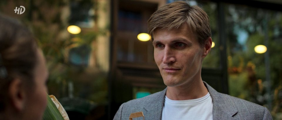 Новый главный тренер сборной России будет назначен в течение месяца