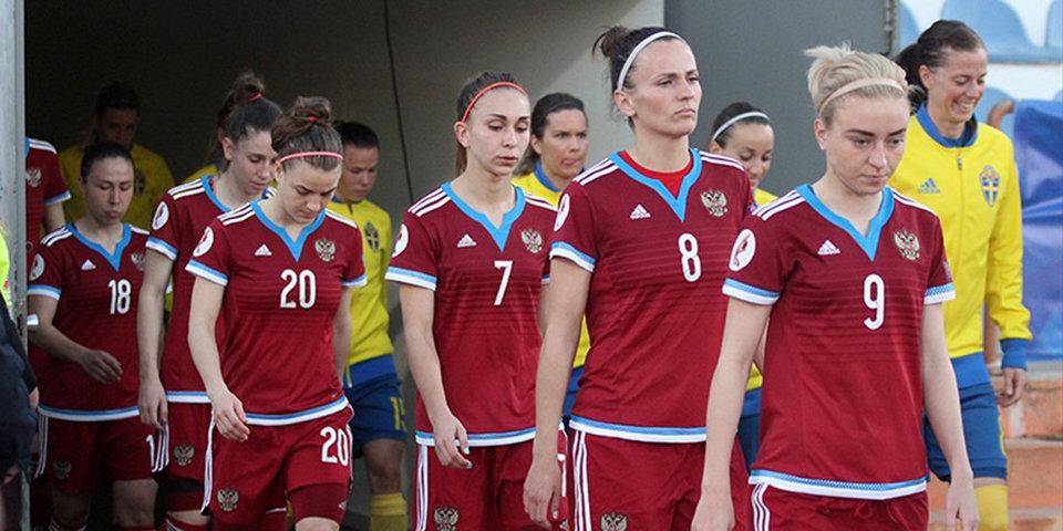 Чоловяга считает, что сборной России не хватило концентрации