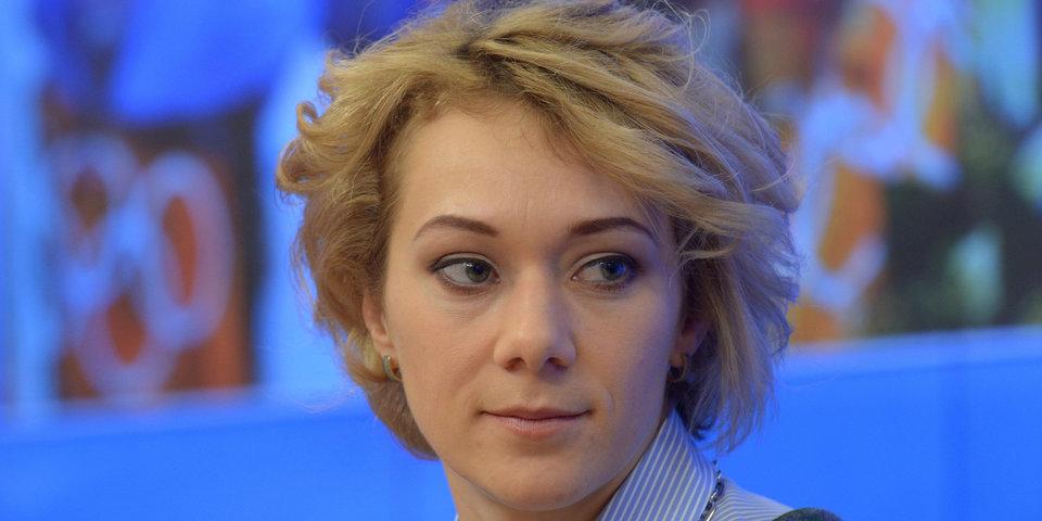 Зайцева в эфире «Матч ТВ» рассказала, когда суд вынесет решение по делу российских биатлонисток