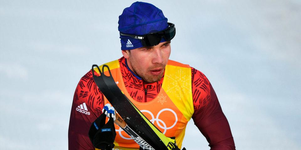 Алексей Червоткин: «Меня напрягает отсутствие норвежцев. В Лахти придется драться с ними за каждое место в каждой гонке»
