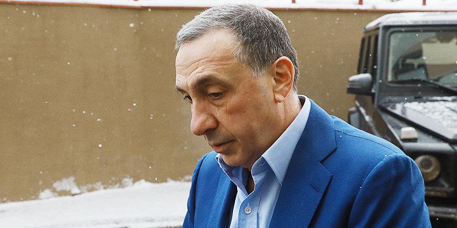 ЦСКА одержал одну победу в десяти последних матчах Лиги Европы