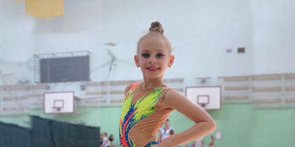 Кома для восьмилетней гимнастки. Ужасы постсоветского спорта