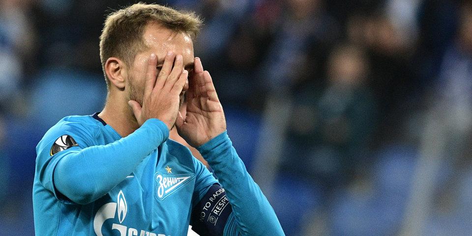 Кришито посвятил гол в ворота «Лейпцига» Давиде Астори
