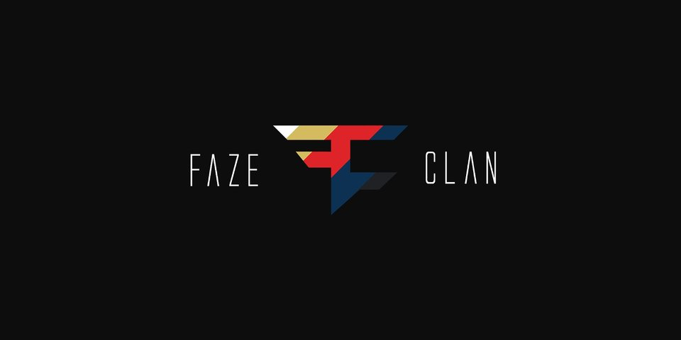 CS:GO: FaZe Clan получают слот в Wild Card EPICENTER 2017