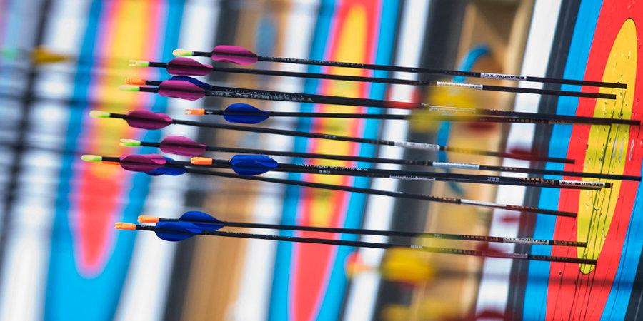 Дмитрий Губерниев — об инциденте с Гомбоевой: «На Олимпиаде победят не только самые крепкие физически, но и самые мудрые по отношению к самому себе»