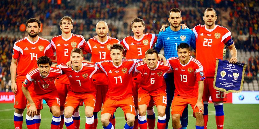 Масс-старты в Холменколлене, матч России и Казахстана, а также Голландия против Германии. Топ-трансляции 24 марта