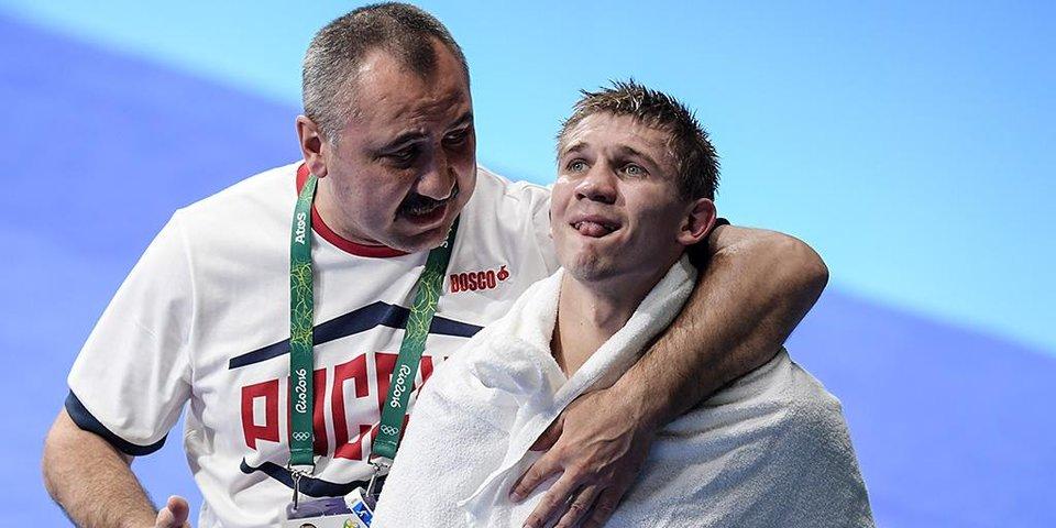 «У меня не было своего тренера. Занимался то в подвале, то на стоянке». Российские боксеры — о наболевшем