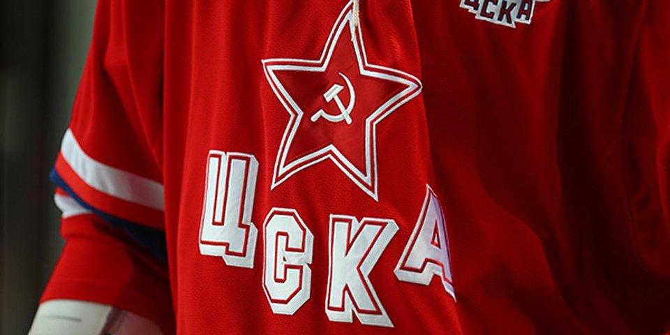 10 ретроформ клубов КХЛ, которые перенесут вас в прошлое