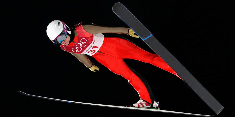Ирина Аввакумова: «Было принято решение чуть-чуть отдохнуть, чтобы с новыми силами готовиться к Олимпиаде»