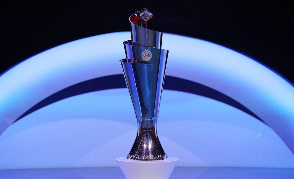 Жеребьевка Лиги наций, вылет «Ливерпуля» из Кубка Англии, ассистентский покер Малкина и другие ночные новости