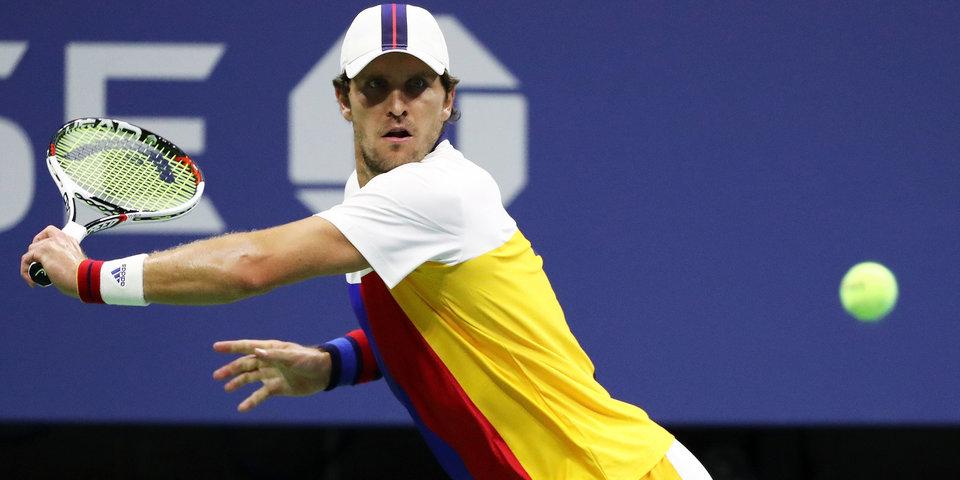 Зверев станет капитаном сборной Германии на ATP Cup