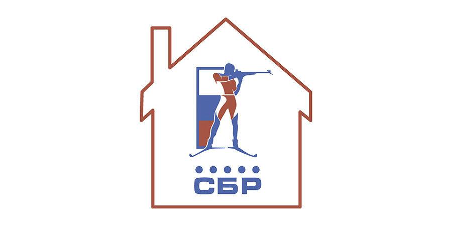СБР поменял логотип на время карантина