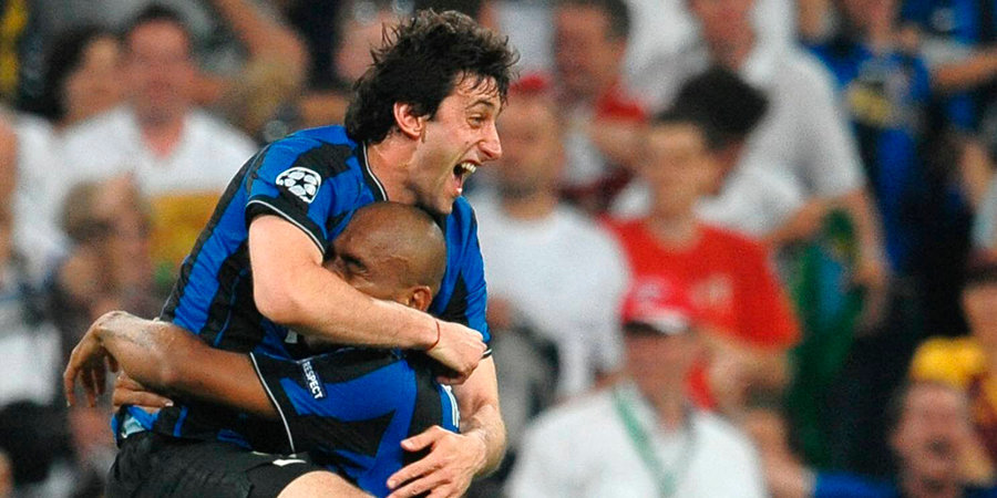 Как шикарный план Моуринью сделал его Особенным и подарил Милито лучший матч в жизни. Разбор финала ЛЧ-2010 «Бавария» — «Интер»